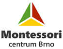 Montessori centrum Brno